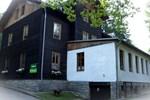 Гостевой дом Hotel Eduard
