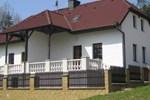 Гостевой дом Penzion U Štěrbů