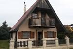 Апартаменты Chata u jezera