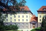 Kaunicovy studentské koleje