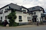 Гостевой дом Pension Brusenka
