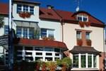 Гостевой дом Penzion Rondo