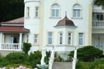 Гостевой дом Zámeček Milada