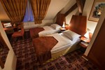 Мини-отель Old Town Bed & Breakfast