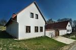 Гостевой дом U Mišpule