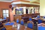Гостевой дом Restaurace a Penzion Praha