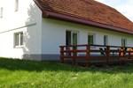 Апартаменты Chalupa v Janovicích