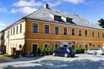 Гостевой дом Pension Stará Škola