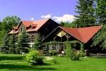 Гостевой дом Pension Ferda
