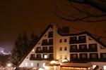 Отель Hotel Mesit