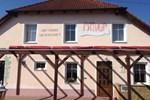 Гостевой дом Penzion Oliver
