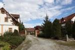Гостевой дом Penzion Levander