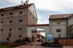 Отель Golf Hotel Dysina