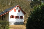 Апартаменты Chata Liška