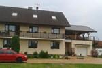 Гостевой дом Penzion Radván