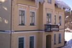 Апартаменты Astrid