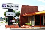 Отель Knights Inn St Augustine
