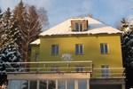 Гостевой дом Pension Valja
