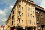 Apartament Vaclav