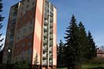 Apartman Lidicka