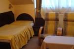 Отель Spa Hotel Elwa