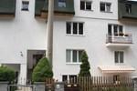 Гостевой дом Villa Anastazis - Penzion Eden