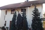 Гостевой дом Pension Nela