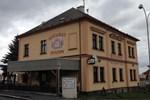 Гостевой дом Restaurace a Penzion Klatovský Dvůr