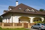 Гостевой дом Penzion Bělidlo