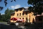 Гостевой дом Pension Klostermann