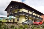 Гостевой дом Ski Penzion