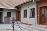 Гостевой дом Ubytování na Podluží