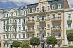 Отель Hotel Paris