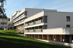 Отель Hotel VZ Měřín