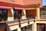 Гостевой дом Pension Mikulov