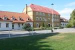 Hotel Na Statku