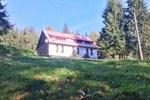 Гостевой дом Chata Na Papirne