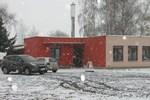 Отель MiniPenzion Na Vyhlídce