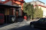 Отель Hotel Corrado