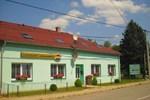 Гостевой дом Penzion u Balcarky