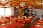 Гостевой дом Penzion Mileta