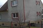 Вилла Rodinný dům Planá nad Lužnicí