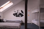 Blind Eye Hostel
