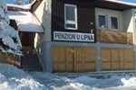 Гостевой дом Penzion U Lipna