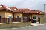 Гостевой дом Penzion Rozkoš
