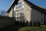 Апартаменты U Lojzika