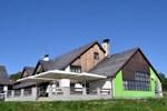 Гостевой дом Penzion Orlík