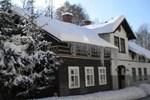 Гостевой дом Pension Amálka