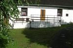 Апартаменты Cyklochalupa Sázavka