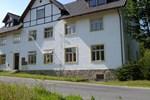 Гостевой дом Penzion Paukner